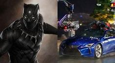 black panther movie weapons - Yahoo Image Search Results