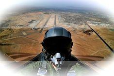 flygcforum.com ✈ USAF TEST PILOT SCHOOL ✈ You Wanna Be A Test Pilot? ✈