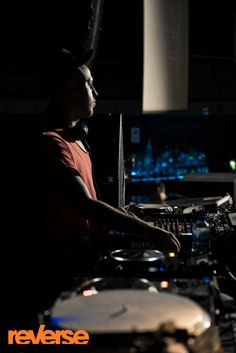Listen for free to their radio shows, DJ mix sets and Podcasts Ben Klock, Laurent Garnier, Odd Parents, Marcel, Dj, Concert, Party Pictures, Concerts
