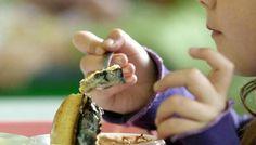 Somme : le Conseil départemental supprime les  tickets cantine  pour 7000 familles défavorisées http://vdn.lv/5NZGm7