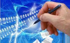 Fresh-Education : Οδηγίες για δημιουργία ψηφιακής υπογραφής από το ΠΣΔ ( μόνο για εκπαιδευτικούς) Education, Blog, Teaching, Onderwijs, Learning