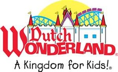 Dutch Wonderland