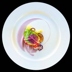 Se foton och videoklipp från ChefsTalk (@chefstalk) på Instagram
