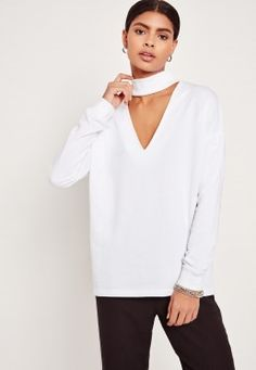 Casual Outfits - Women s Casual Clothing abfa6ce96b6