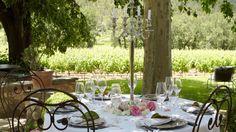 Winemaker Lunch(1).jpg (1600×900)