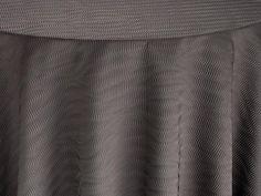 Steel Maxwell Table Linen