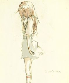 """Anime 