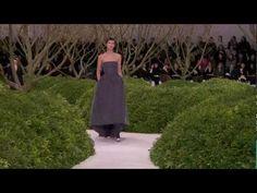 MISEMS | Tendencias Desfile Christian Dior Haute Couture París 2013