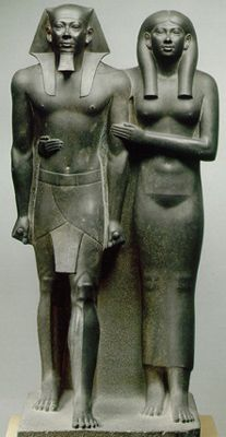 Maher Art Gallery: Ancient | Egypt
