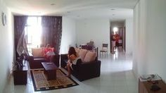 Mewah View Apartment 18 Floor (Freehold) - Johor Bahru - Iskandar  http://lewaalliances.webs.com/ https://www.youtube.com/user/LeWaProperty #JohorIskandarSecondaryPropertyMarket #LeWaAlliances #Johor #Iskandar 如何在(馬來西亞)柔佛Johor / 伊斯干達 Iskandar 的中古屋/二手物業市場中找到合適的房產/樓市 如何在(馬來西亞)柔佛Johor / 伊斯干達 Iskandar 的二手物業市場中找到合適的房產/ 馬來西亞 柔佛 伊斯干達 #馬來西亞柔佛伊斯干達
