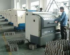 Used CNC Machine Tools - http://welllivingproducts.com/used-cnc-machine-tools-4/
