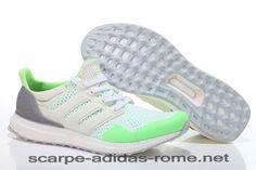 best service a7b15 78a3c Adidas Running Shoes, Cheap Adidas Shoes, Adidas Sneakers, Adidas Shoes  Women, Adidas