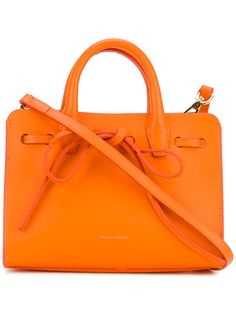 MANSUR GAVRIEL . #mansurgavriel #bags # #