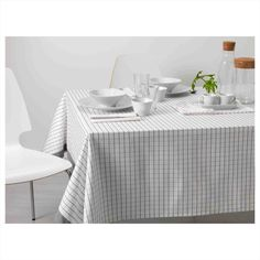 New Post long table cloths