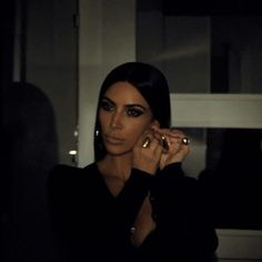 Khloe Kardashian, Kardashian Kollection, Robert Kardashian Jr, Kim Kardashian Black Dress, Kris Jenner, Kendall Jenner, Kylie, Teen Choice Awards, Baddie
