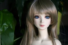 Finally in the natural light | Flickr - Photo Sharing! U-noa Quluts  ZERO   by Yuki