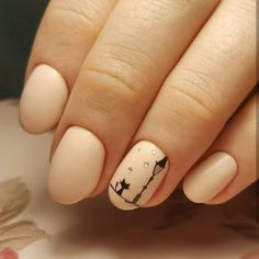 nail designs for short nails french tip nail designs for short nails best nail stickers nail art stickers at home nail stickers walmart Cute Acrylic Nails, Cute Nail Art, Acrylic Nail Designs, Nail Art Designs, Classy Nails, Stylish Nails, Simple Nails, Punk Nails, Cat Nails