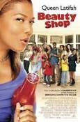 beauty shop 2005 - Google Search