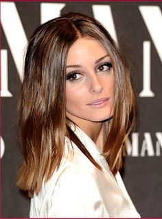 Confira maravilhosos cortes para cabelo médio. Veja as novas tendencias, fotos e dicas de cortes para cabelo médio de todos os tipos.