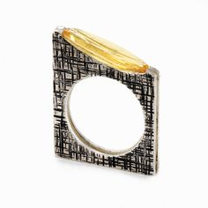 Ringe – Galerie Isabella Hund, Schmuck gallery for contemporary jewellery