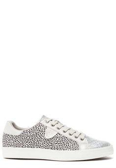 Tamaris Sneaker Wit | Online Kopen | Gratis verzending & Retour | Ziengs.nl