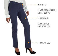 12 Yoga Pants for Men Ideas for your daily meditation! Mesh Yoga Pants, Blue Yoga Pants, Black Pants, Yoga Dress, Navy Dress Pants, Slim Thighs, Black Yoga, Yoga For Men, Fashion Pants