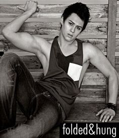 If i have to date a filipino. This guy is so ideal :) filipino/spanish/german. Filipino Guys, Enrique Gil, Trends, Im In Love, Tank Man, Singer, Mens Fashion, Boys, Mens Tops