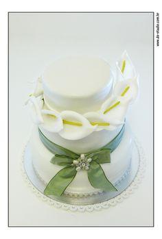 fancy cake zagreb-croatia