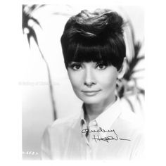 AUDREY HEPBURN PHOTOGRAPH SIGNED ❤ liked on Polyvore featuring home, home decor, wall art, audrey hepburn wall art, audrey hepburn home decor and photo wall art