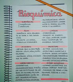 Estudo School Motivation, Study Motivation, Student Studying, Student Life, School Notes, School Fun, Medicine Notes, Study Organization, Nursing School Tips