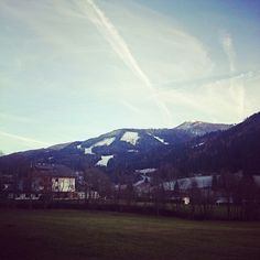 Winter is coming in Bad Kleinkirchheim ;) Enjoy your winter holiday in the hotel Almrausch**** www.almrausch.co.at