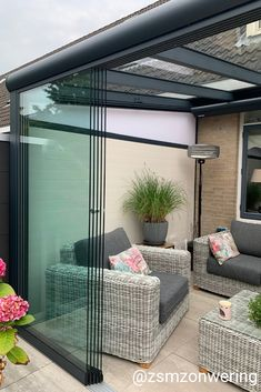 Pergola With Roof, Pergola Patio, Diy Patio, Small Pergola, Modern Pergola, Covered Pergola, Patio Canopy, Rooftop Terrace Design, Balcony Design