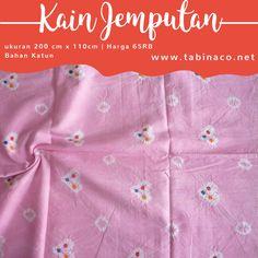 fabric jemputan made in indonesia , solo