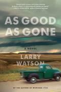 """After the death of his wife, Cal Sidey abandoned his children for the life of a solitary ranch hand in Montana. Years later, in 1963, his son Bill asks his father to return home to look after the grandchildren while Bill takes his wife across the state for a medical operation. Cal returns even though """"redemption isn't in his vocabulary."""" The powerful story of Cal's visit is a tragedy of narrowly missed moments as Cal attempts re-entry into a world that no longer has any place for his…"""