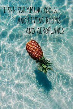 Fools | Troye Sivan Lyrics