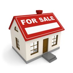 2015 not a good year for property sales in the South