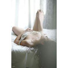 #good #art #artwork #body #model #woman #photoshoot #bwphotography #bw #curlyhair #weavyhair #brunette #longhair #beautiful #romantic #beauty #delicate #sensuality #glamour #glamourphotography #photography #sensuality_world #seduction_world #seduction_sensuality #sensual_shots #sensual_shots_ #pure_sensuality #thomascapassoph @deborahpercopo