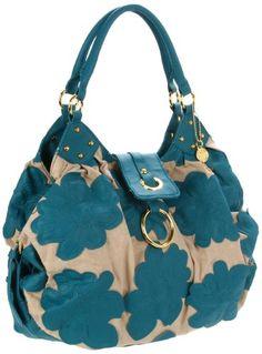LOVE a statement handbag Cute Purses, Purses And Bags, Big Buddha Bags, Fashion Gallery, Balenciaga City Bag, Hobo Bag, Handbag Accessories, Shoulder Bag, Handbags