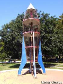1000 Images About Playground Equipment On Pinterest
