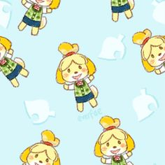 12 Best Animal Crossing Tiles Backgrounds Images Animal Crossing New Leaf Animal Crossing Pocket Camp