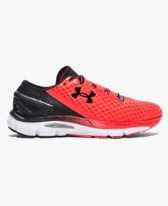 79f27760f23 29 Best Men s Cool Rubber Shoes images
