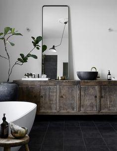 Ska du renovera köket? Möblera om i vardagsrummet? Tapetsera om i sovrummet? Eller hitta en ny soffa till arbetshörnan? Hitta inredningsinspiration i Residence bildgalleri som samlar massor av...