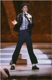 Resultado de imagen para michael jackson billie jean en concierto