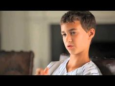 What Are Tics & Tourette's Syndrome? | Child Psychology - YouTube