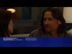 WATCH: General Hospital Preview Video Thursday, March 23 | Soap Opera Spy