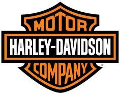 Ponchado Logo Harley Davidson ~ Bordados, Ponchados y Matrices Gratis