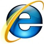 Serious security flaw found in older versions of Microsoft Internet Explorer. If you are using versions 6, 7 or 8, you need to upgrade IE or switch browsers to remain secure. Read more on the avast! blog, https://blog.avast.com/2013/01/02/serious-internet-explorer-vulnerability-discovered
