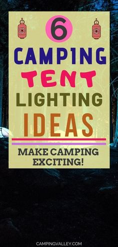 Do you wonder what is the difference between a party tent and a normal camping tent? Here are some of my favorite camping tent lighting ideas. Best Backpacking Tent, Best Hiking Gear, Best Tents For Camping, Cool Tents, Camping Items, Camping Guide, Diy Camping, Camping Checklist, Tent Camping