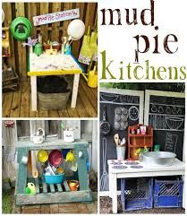 mud pies - Google Search