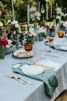 Austrian Romantic Garden Wedding / elegante Garten Hochzeit in Graz / Schloss Sankt Veit / Aiola Weddings Elegant, Garden Wedding, Table Decorations, Home Decor, Graz, Wedding Photography, Bridesmaids, Garten, Classy